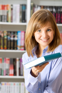 Fort Collins Divorce reading recommendations